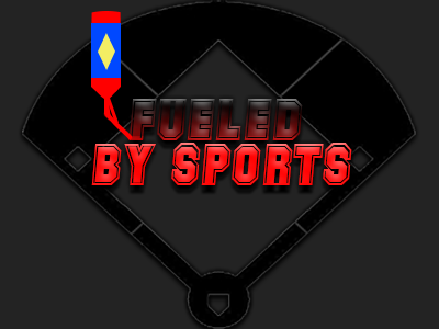 Fueled by Sports