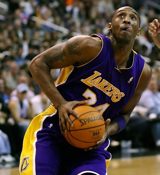 Top 10 Lakers Teams of All-Time