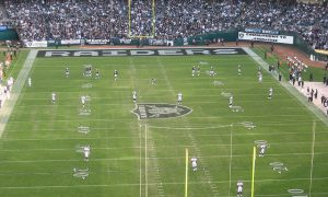 Top 10 Raiders Teams of All Time