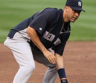 Best Shortstops Since 2000