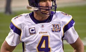 Top 10 Minnesota Vikings Teams of All Time