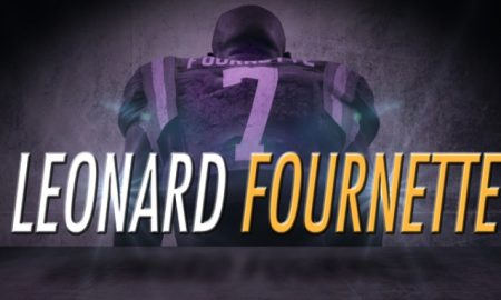 Leonard Fournette Scouting Report