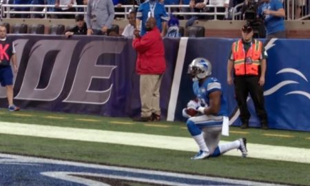 Mike Pereira explains the NFL's new policy on touchbacks