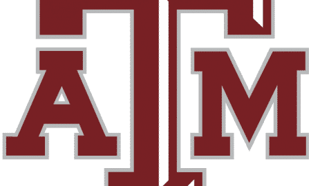 Texas A&M Releases 2020-21 Basketball Non-Conference Schedule