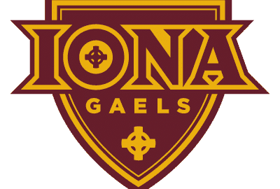 Iona to play in the Orlando Invitational in 2021 and the Battle 4 Atlantis in 2022